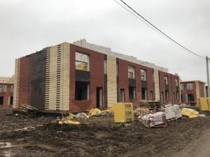 2017-11-06