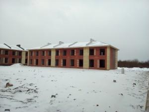 2018-01-06